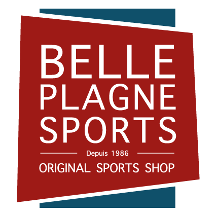 Boutique en ligne – Belle Plagne Sports
